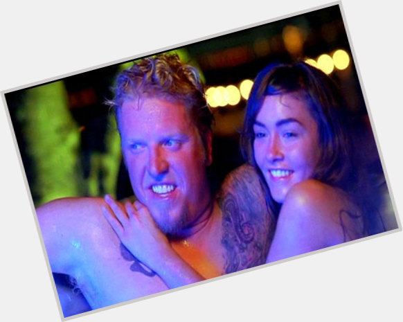 jake busey contact 3.jpg
