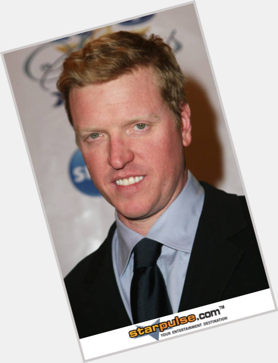 jake busey starship troopers 0.jpg