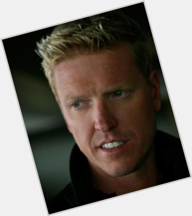 jake busey starship troopers 6.jpg