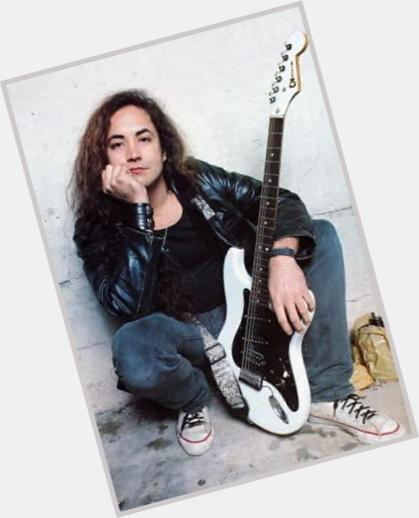 jake e lee official site for man crush monday mcm