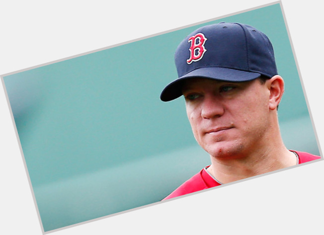 Jake Peavy Official Site For Man Crush Monday Mcm