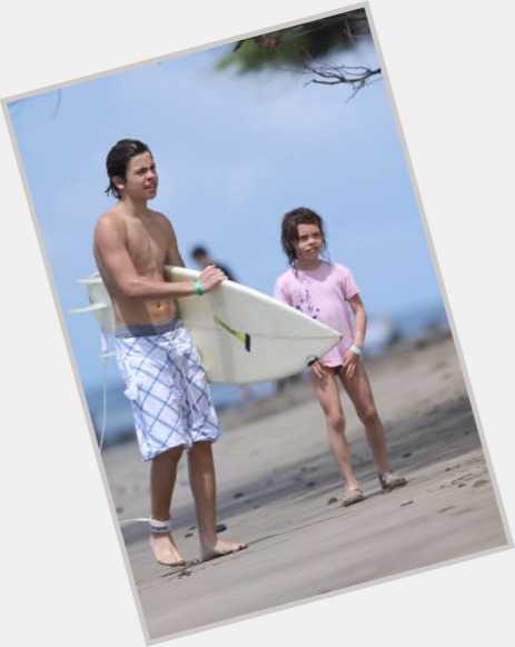 jake t austin the fosters 7.jpg