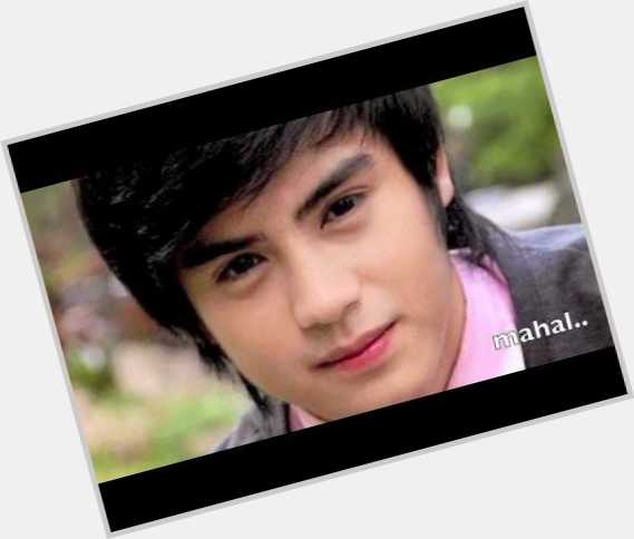 jake vargas and bea binene 1.jpg