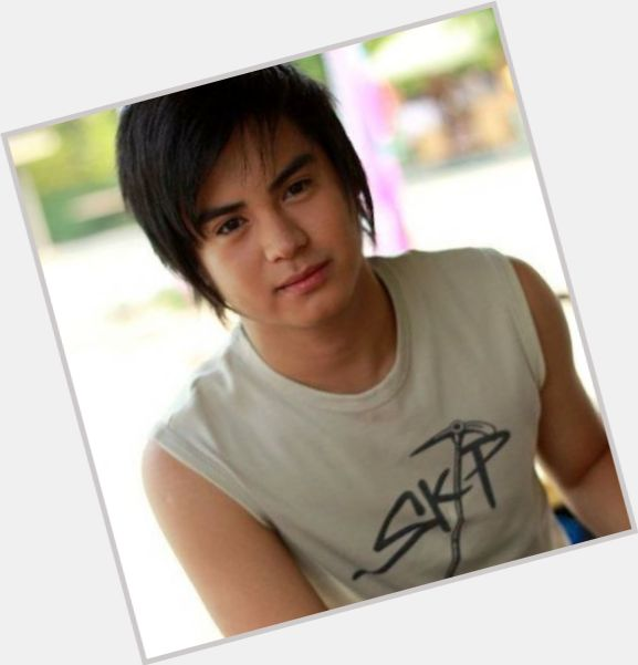 jake vargas and bea binene 3.jpg