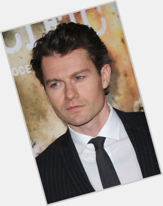 james badge dale iron man 3 0.jpg