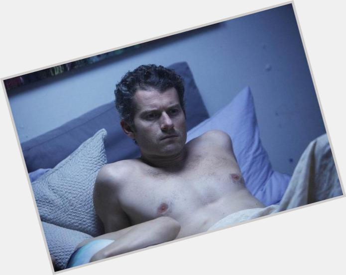 james badge dale lord of the flies 2.jpg