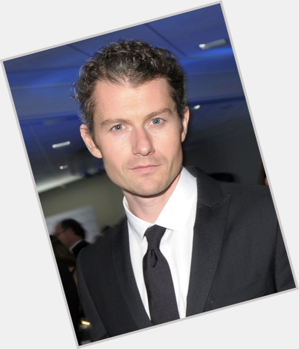 james badge dale world war z 1.jpg