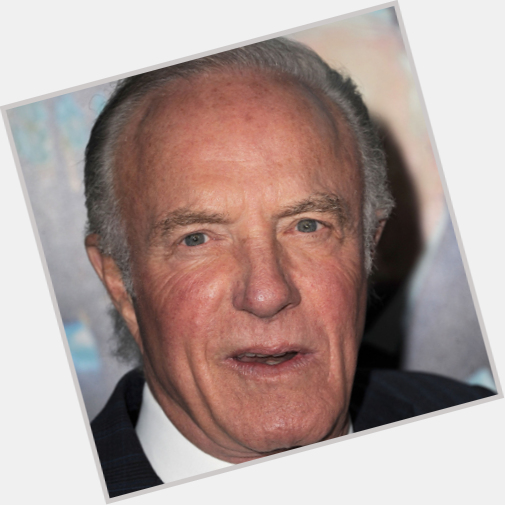 james caan movies 0.jpg