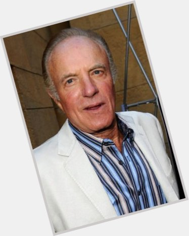 james caan young 1.jpg