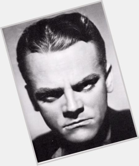 james cagney movies 0.jpg