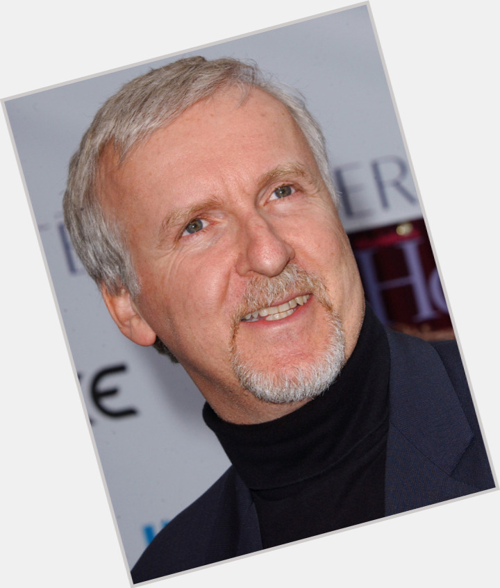 james cameron titanic 1.jpg