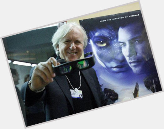 james cameron titanic 6.jpg