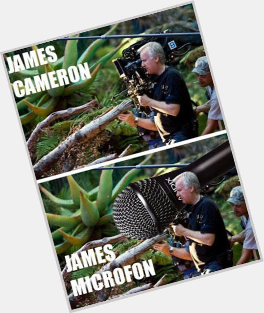 james cameron titanic 7.jpg