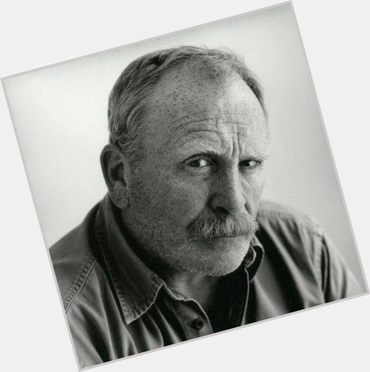 James Cosmo Official Site For Man Crush Monday Mcm