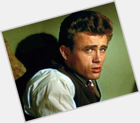 james dean rebel without a cause 1.jpg