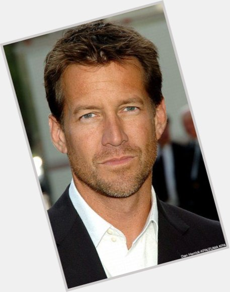 james denton and wife 0.jpg