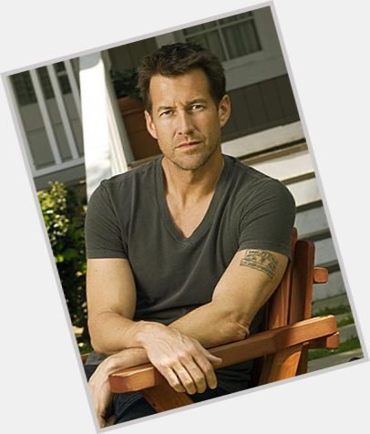 james denton teri hatcher 1.jpg