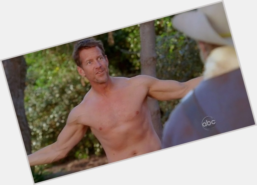 james denton young 7.jpg