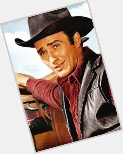 James Drury Official Site For Man Crush Monday Mcm