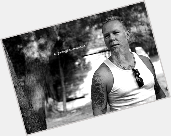 james hetfield new hairstyles 10.jpg
