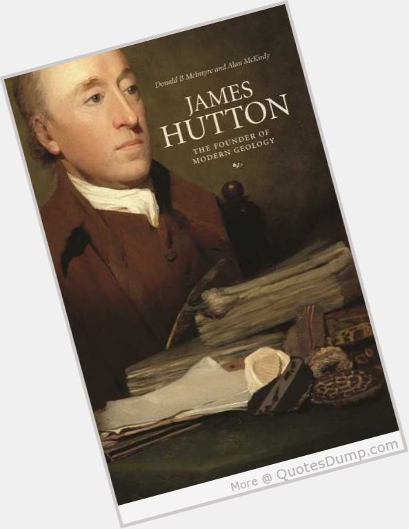 James Hutton Official Site For Man Crush Monday Mcm