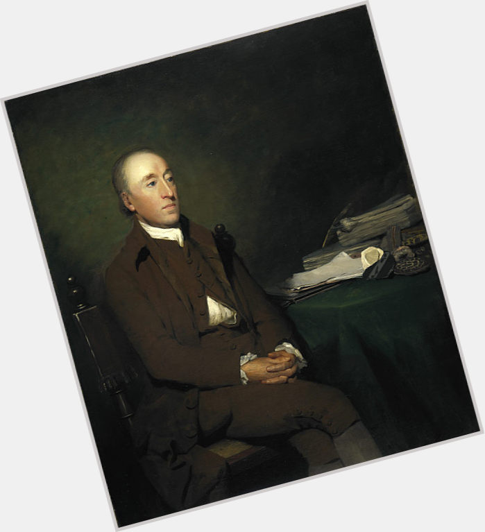 james hutton theory of the earth 1.jpg