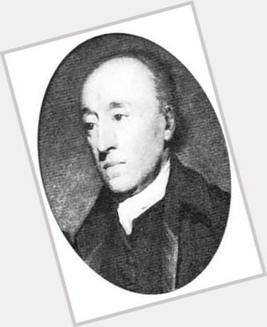 james hutton theory of the earth 7.jpg