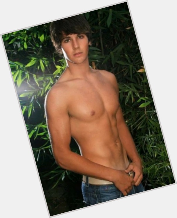 james maslow abs 5.jpg