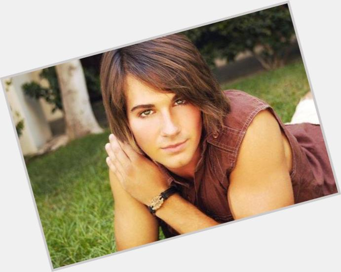 james maslow abs 7.jpg