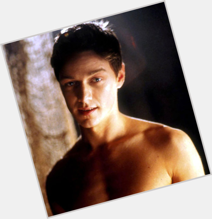 james mcavoy new hairstyles 6.jpg