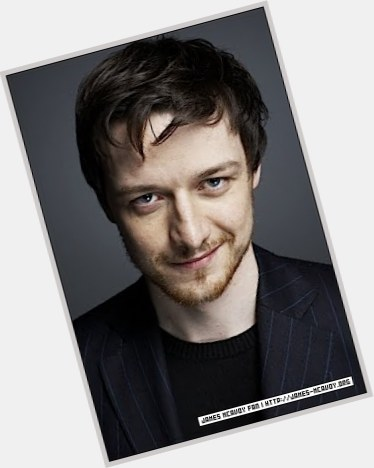 james mcavoy becoming jane 11.jpg