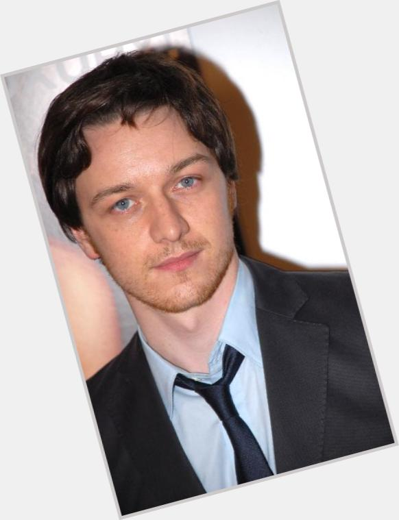 james mcavoy wife 0.jpg