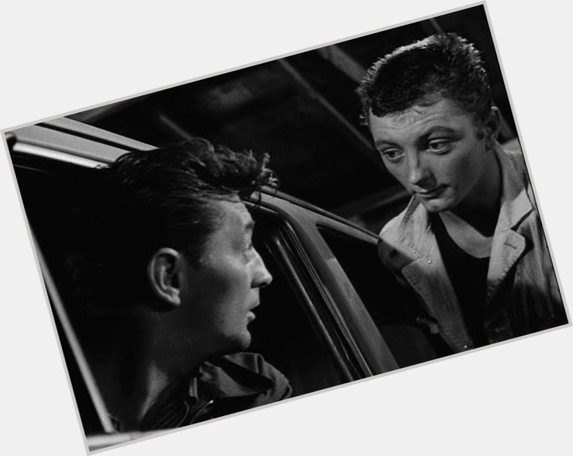 James Mitchum Official Site For Man Crush Monday Mcm