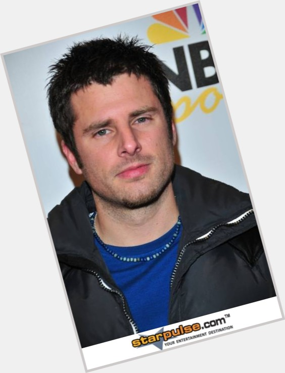 james roday new hairstyles 1.jpg