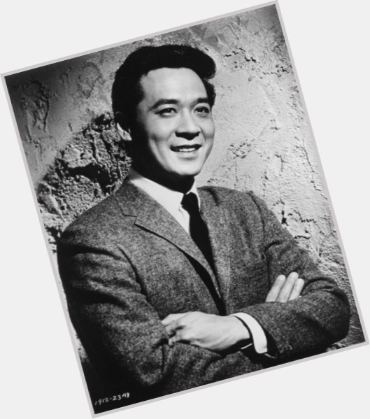 james shigeta---marital statusjames shigeta wife, james shigeta movies, james shigeta imdb, james shigeta cause of death, james shigeta actor, james shigeta spouse, james shigeta marriage, james shigeta mulan, james shigeta interview, james shigeta bio, james shigeta find a grave, james shigeta family, james shigeta height, james shigeta married, james shigeta gay, james shigeta---marital status, james shigeta is he married, james shigeta obit, james shigeta net worth, james shigeta flower drum song