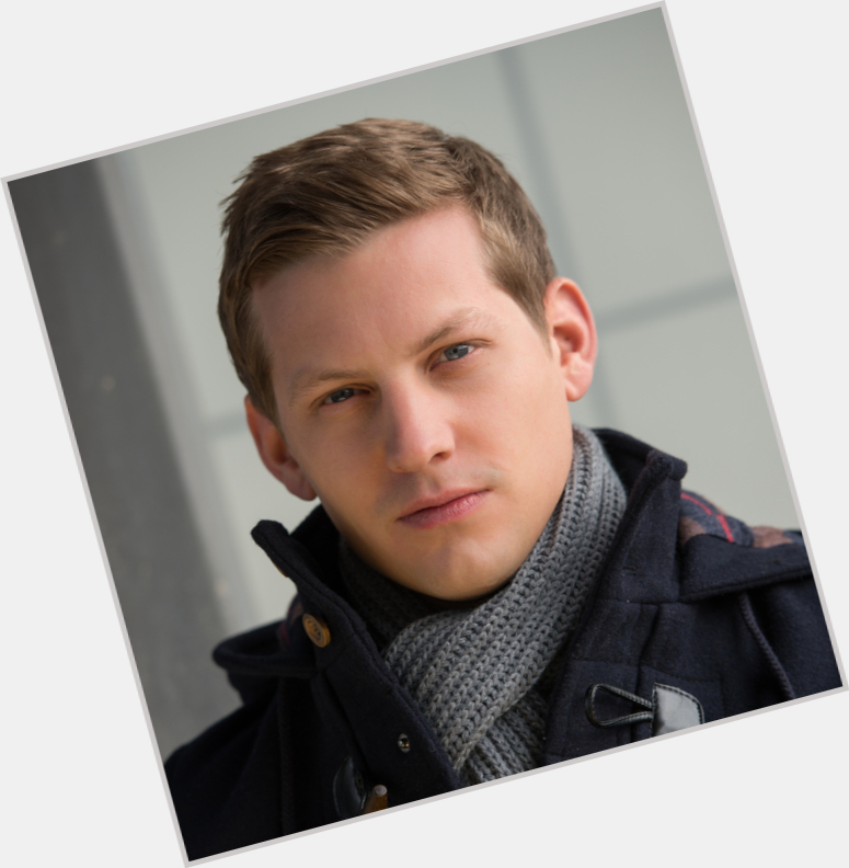 james sutton new hairstyles 1.jpg
