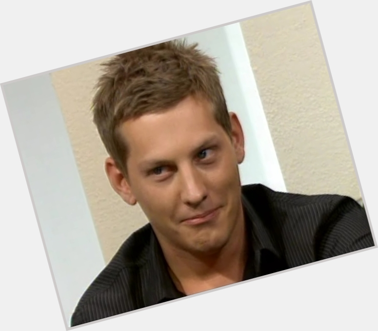 james sutton hollyoaks 0.jpg