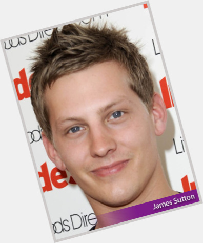 james sutton hollyoaks 11.jpg