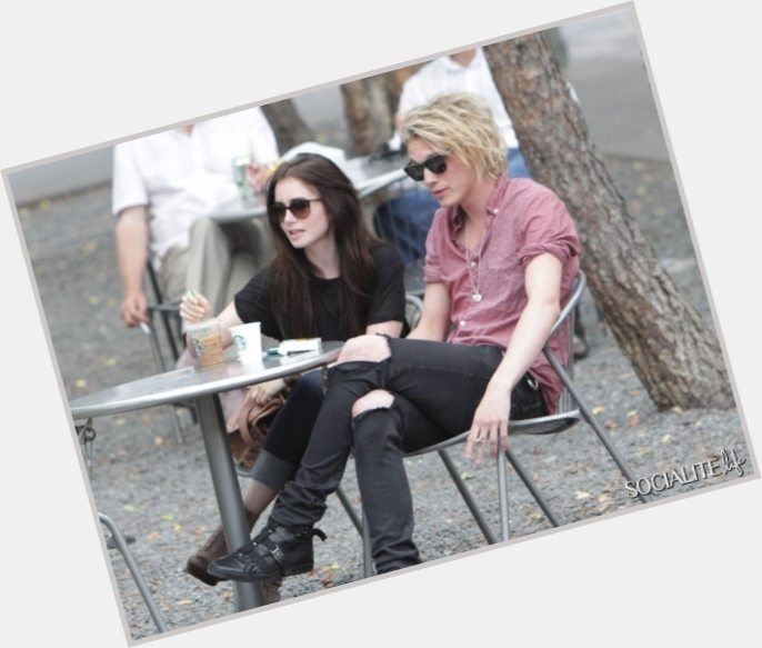 jamie campbell bower and lily collins 11.jpg