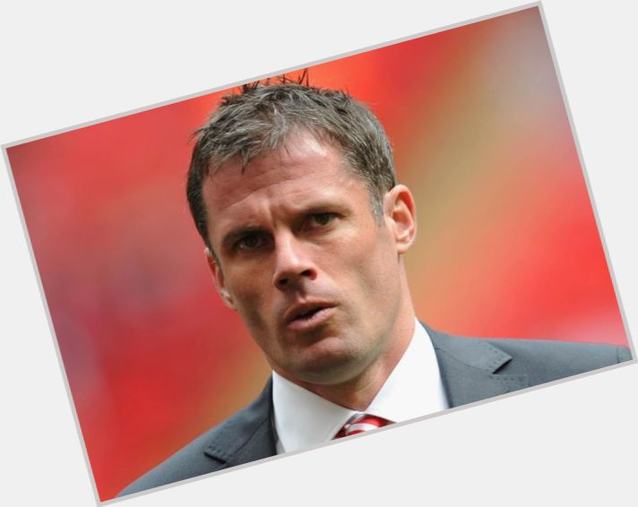 jamie carragher belly button 0.jpg