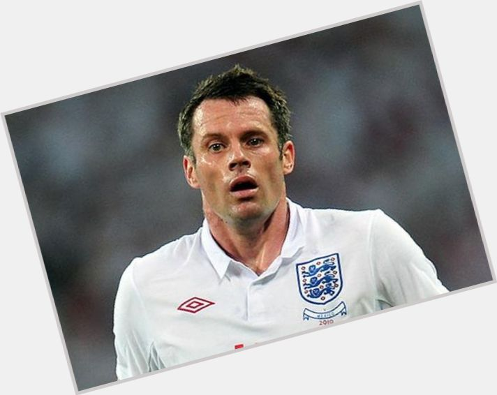 jamie carragher belly button 6.jpg