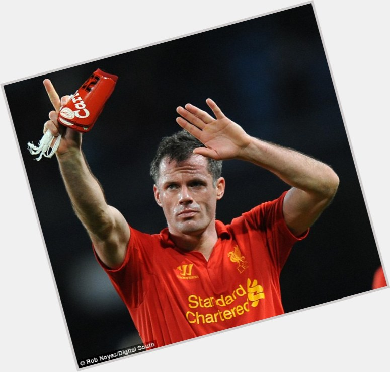 jamie carragher tackle 1.jpg