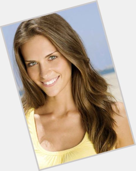 daphne jewish girl personals Craigslist provides local classifieds and forums for jobs, housing, for sale, services, local community, and events.