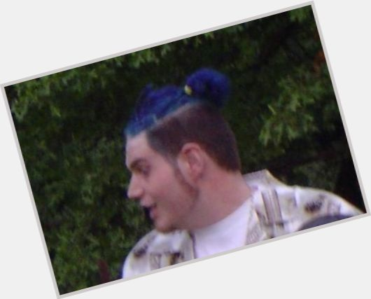 jamie madrox new hairstyles 3.jpg