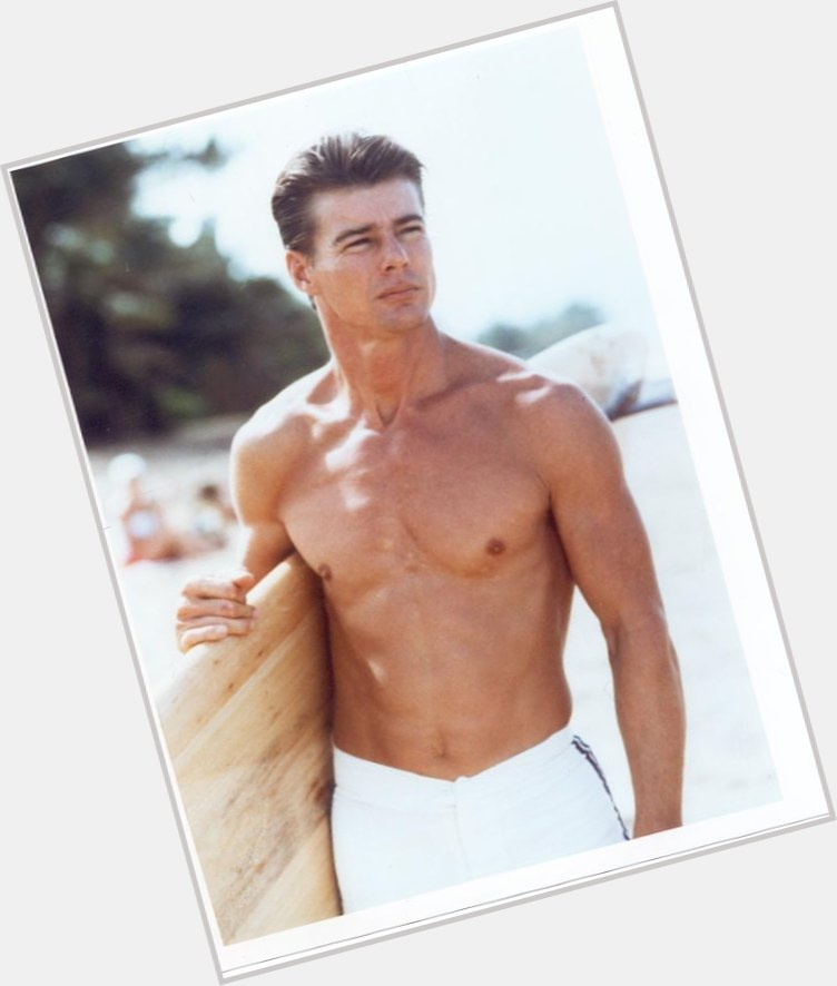 jan michael vincent new hairstyles 3.jpg