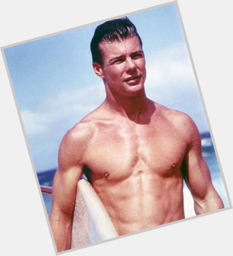 jan michael vincent new hairstyles 5.jpg