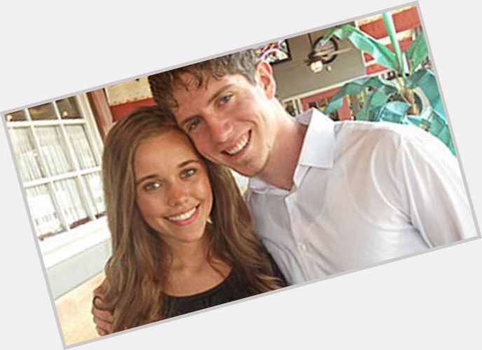 Jana married duggar dating a girl