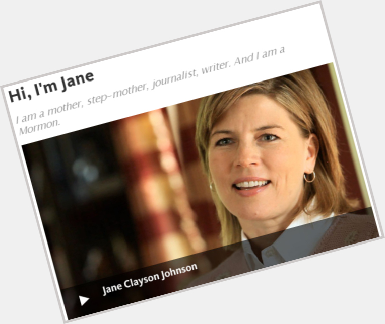 jane clayson johnson divorce 8.jpg