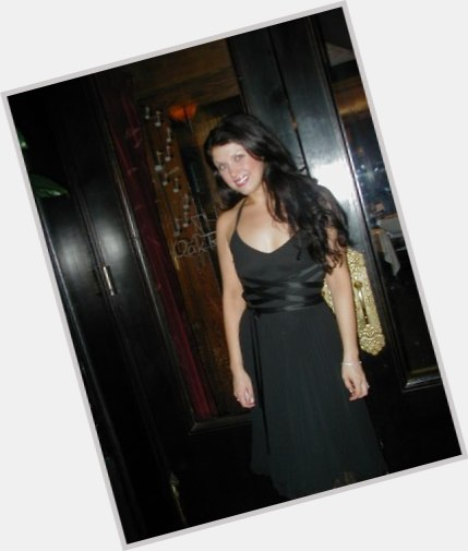 jane monheit official site for woman crush wednesday wcw