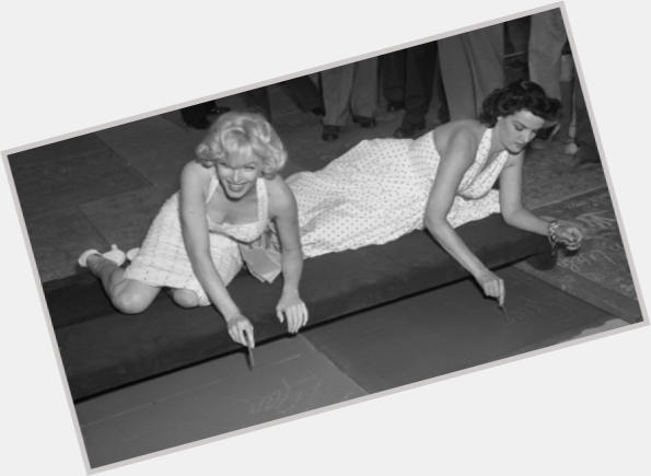 jane russell and marilyn monroe 11.jpg